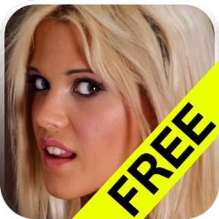 Dating-Website fГјr Profis ab 50