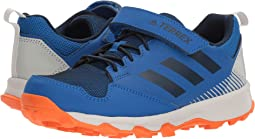 Adidas Outdoor Kids, zapatos, chicos