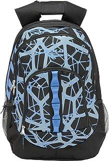 Gola Childrens/Kids Orton Print Backpack