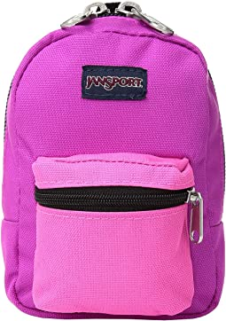 Neon Purple/Ultra Pink