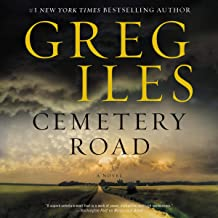 Cemetery Road: A Novel