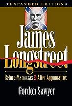 Best james longstreet james longstreet Reviews