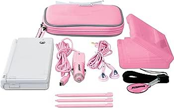 DSi 10-In-1 Starter Kit - Pink