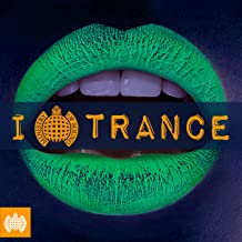 9PM (Till I Come) [Radio Mix] (I Love Trance US Edit)