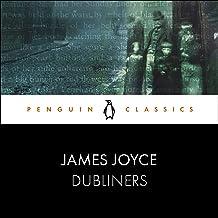 Dubliners: Penguin Classics