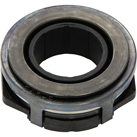 Sachs 3151 802 003 Release Bearing Auto