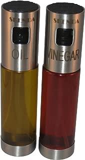 balsamic vinegar spray bottle