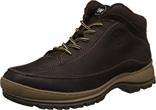 Weinbrenner Men's San Francisco Boots