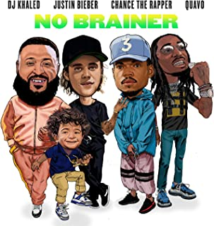 Best justin bieber and chance the rapper Reviews