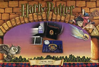 Best harry potter rubber stamps for sale Reviews