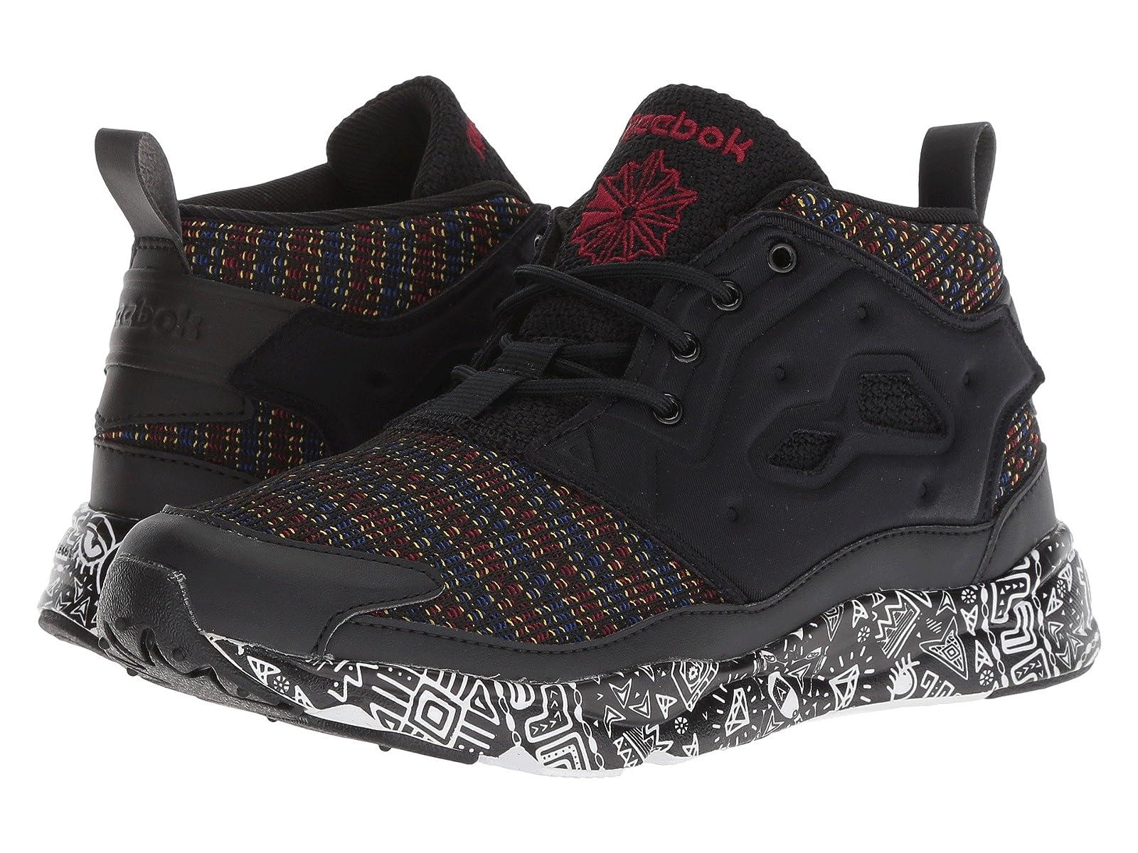 Reebok Furylite Chukka AFRCheap and distinctive eye-catching shoes
