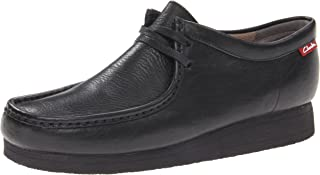 Men's Stinson Lo Boot