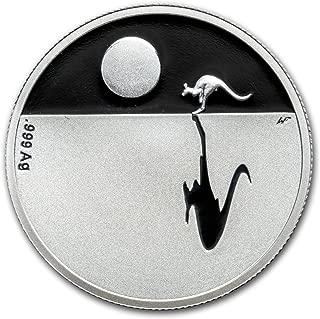 2018 australian coin set