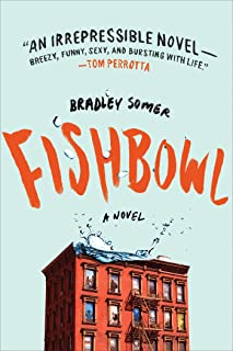 fishbowl house