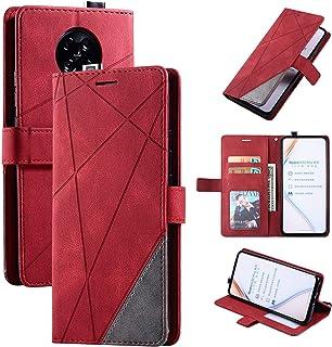 QiongNi Case for Xiaomi Poco F2 Pro Case Cover,Case for Xiaomi Redmi K30 Pro Zoom 5G M2001J11E M2001J11C / Pocophone Poco ...