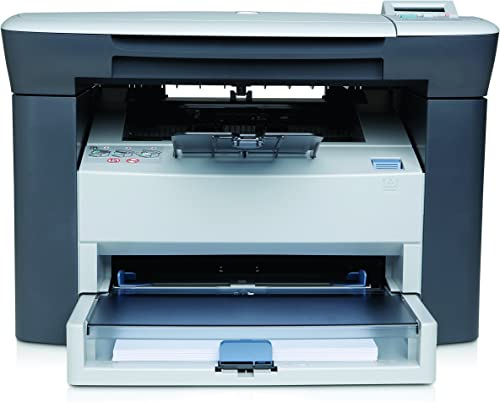 HP Laserjet M1005 Multifunction Monochrome Laser Printer product image