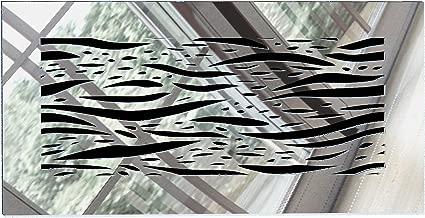 SABA Air Vent Covers Register - Acrylic Fiberglass Grille 8