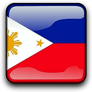 Filipinas - Lupang Hinirang - Bayang Magiliw - Himno Nacional Filipino (Patria Adorada)