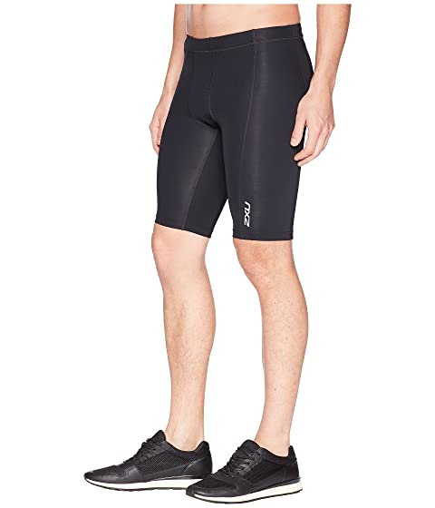 X Shorts 2XU Ice Ice Compression 2XU X qAxPWw6gB