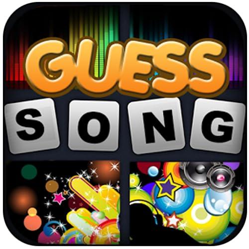 Guess spelling App
