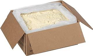 Kraft Grated Parmesan Cheese (5lbs Bag)