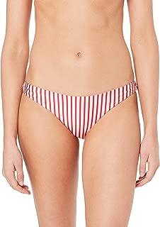 Indaia Swim Women's Alegra Pant
