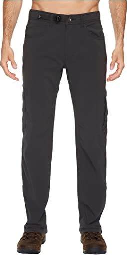 Winter Zion Pants