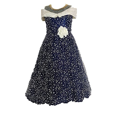 Birthday Dresses For Kids Buy Birthday Dresses For Kids Online At