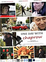 One Day with Chaprow