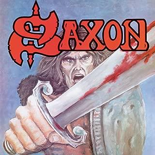 Best saxon rainbow theme Reviews