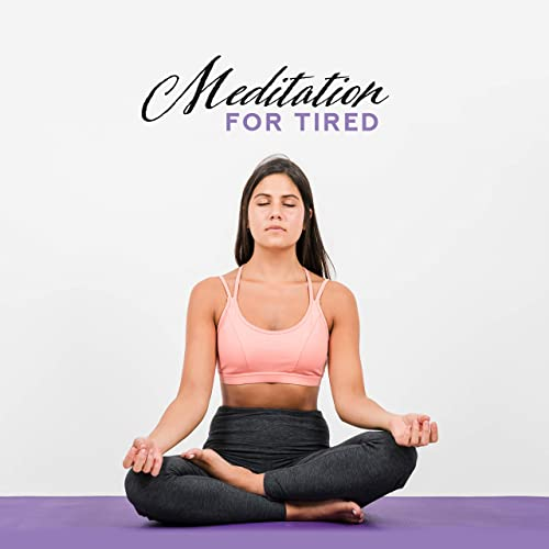 Ambient Music de Mantra Yoga Music Oasis, Relax musica zen ...