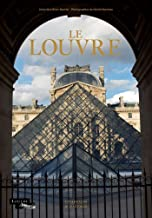 Best the louvre bookstore Reviews