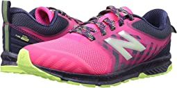 New Balance Kids - FuelCore NITREL (Little Kid/Big Kid)