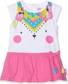 a5ff9c627 Amazon.es: 80 cm - Vestidos / Niñas de hasta 24 meses: Ropa