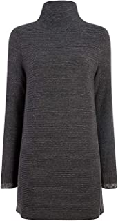 Woolrich Women's Eco Rich Toketee Tunic Sweater