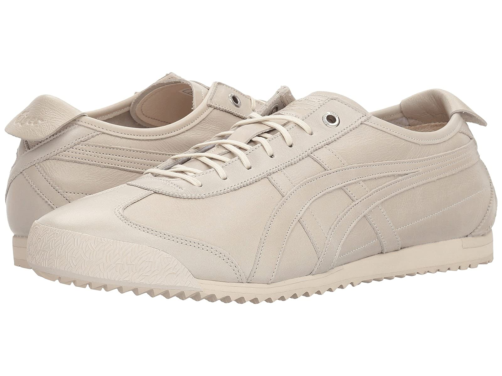 Onitsuka Tiger by Asics Mexico 66® SDAtmospheric grades have affordable shoes