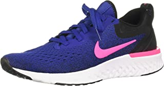 Best nike react blue Reviews