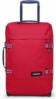 la meilleure attitude 993de bf3dd Amazon.fr : Eastpak - Bagages cabine / Valises et sacs de ...