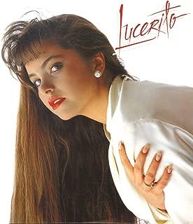 Vete Con Ella (Chappell Of Love) (Album Version)