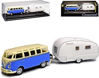 Suchergebnis Auf Für Wohnwagen Spielzeug