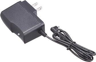 YAMASHIN 神風 充電用ACアダプター KBT-4400/KBT5200兼用 別売品(単品) KBT-AC