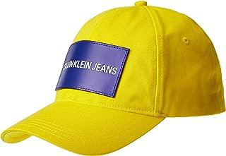 Calvin Klein Men's K40K400863 Cap