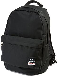 Midterm Backpack School Bag Bookbag 1 Yr Warranty Black