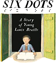 Best louis braille video Reviews