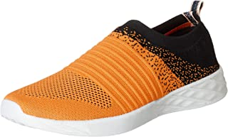 Bourge Men's Moda-21 Running Shoes
