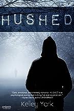Hushed (Entangled Embrace)
