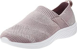 Shoexpress Slip- On Shoe for Women