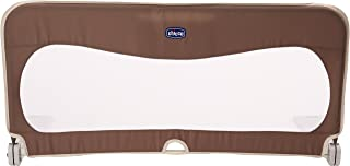 Chicco Bed Barrier - 135 cm