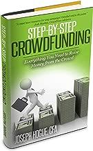 Best essential principles for fundraising success Reviews