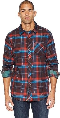 Anderson Lightweight Flannel